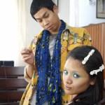 01 - makeup -P5170147