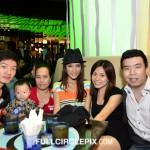 03 - Celebs & Familia_DSC0442
