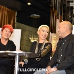 07 - The Judges_DSC0505